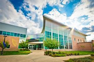 Photo Downloads – Newsroom - University of Illinois ...