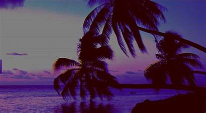 Chill Aesthetic Vibes Wallpapers Backgrounds