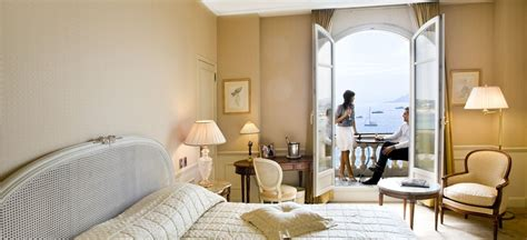 chambre carlton cannes with chambre carlton cannes carlton cannes bathroom with robes with
