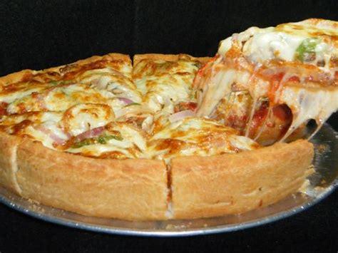 pizza fort wayne rises comes