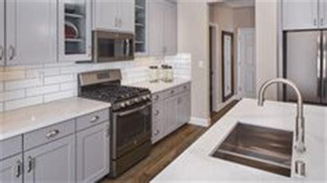 picture of kitchen islands katherine kitchen timberlake tahoe maple espresso 4192