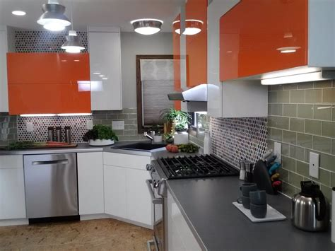 ot central cuisine ikea cuisine avec ilot central ikea maison design bahbe com