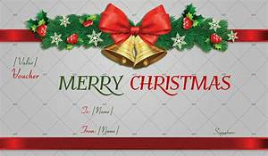 congratulations card template word christmas card templates templates for microsoft word