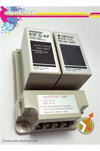 Water Level Controller 61f