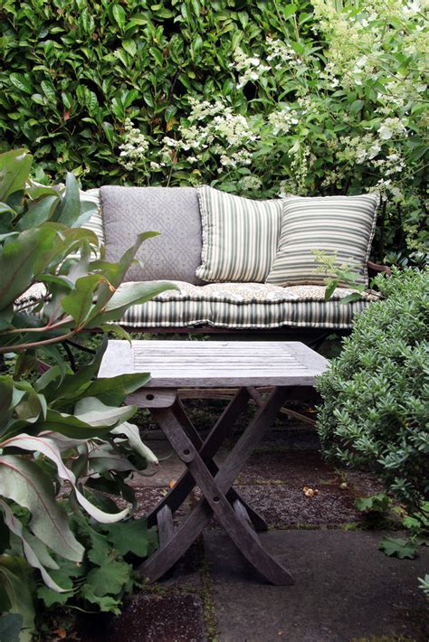 crate and barrel patio furniture bring your backyard to with crate barrel s outdoor
