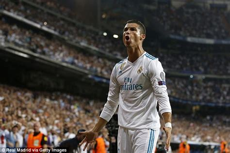 Cr7 Real Name Lionel Messi In Cr7 Out Ronaldo Names His Fantasy Team