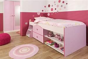 Kids Bedroom Furniture Store Bedroom Furniture Reviews