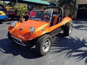 1959 Volkswagen Dune Buggy For Sale  1934590
