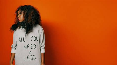 We would like to show you a description here but the site won't allow us. Nao's peculiar voice is what makes her debut album For All We Know stand out - The Verge