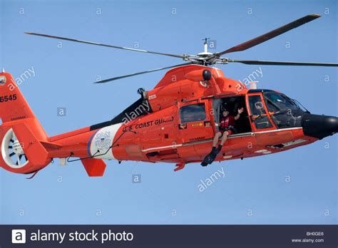 search and rescue coast guard helicopter jacksonville