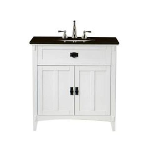 home decorators collection artisan 33 in w x 20 1 2 in d