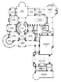 luxury bathroom floor plans best 25 mansion floor plans ideas on house