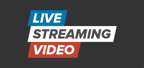 Recommended Internet Speeds For Live Streaming
