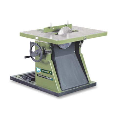 circular  table cutter machines adjustable circular