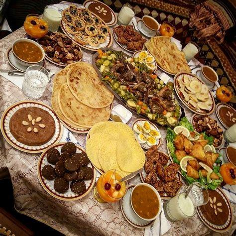 table cuisine pin pin by lina hayek on comida marroquí ramadan
