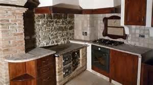 Come Costruire Una Cucina In Muratura Esterna: Come creare una ...