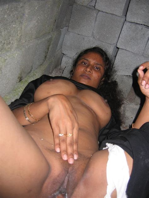 sex gril with man