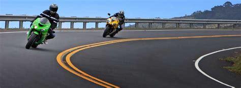 Ebc Motorcycle Brake Pads Application Chart