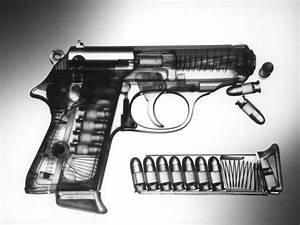 17 Best Images About Walther Guts  U0026 Diagrams On Pinterest