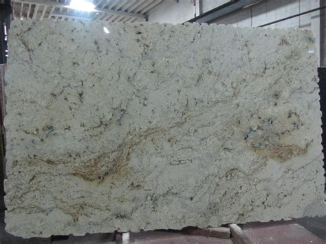Sienna Beige Lot- M348 119 x 75 | Earth Stone & Tile Inc.