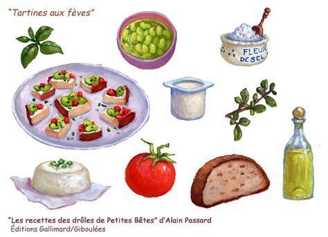 cuisine drole recette de cuisines ddpb virginie fraboulet