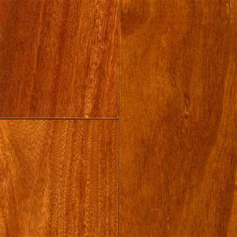 engineered hardwood pine sol engineered hardwood