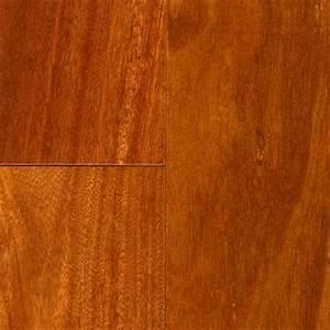 engineered hardwood pine sol engineered hardwood With pine sol for wood floors