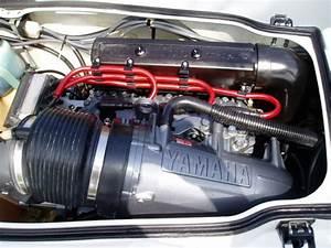 1996 Yamaha Waverunner Waveraider 1100 Triple - The Hull Truth