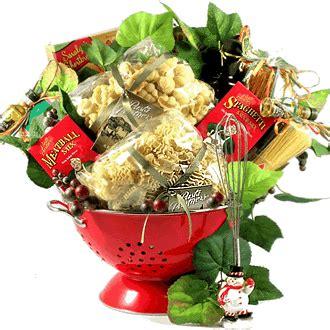 italian christmas gifts kolamun uhren gift basket buon natale gourmet italian gift basket