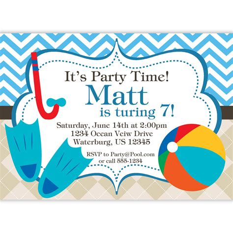 Pool Invitation Blue Chevron And Tan Argyle Beach Ball. Resume Warehouse. Referral Letter For Employee Template. Sample Of How To Write An It Application Letter. Newspaper Template For Word 2013 Template. Executive Assistant Resume Objective. Resume For Customer Service Position Template. University Of Miami Essay Template. Marketing Research Analyst Resumes Template