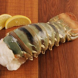 Looking for a good deal on lobster tail? Lobster Tails, North Australian, 14/16oz. | Known ...