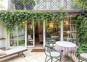 Haus Mit Veranda Bauen : veranda bauen bilder und beispiele verglaste veranden ~ Sanjose-hotels-ca.com Haus und Dekorationen