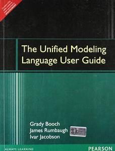 The Unified Modeling Language User Guide Grady Booch Pdf