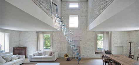 scale per soffitta scala retrattile scale a botola scale per soppalchi