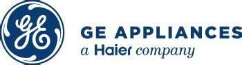 haier family  companies