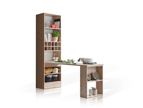 Regal Mit Ausklappbarem Tisch by Regal Mit Ausklappbarem Tisch Ausklappbarer Schreibtisch