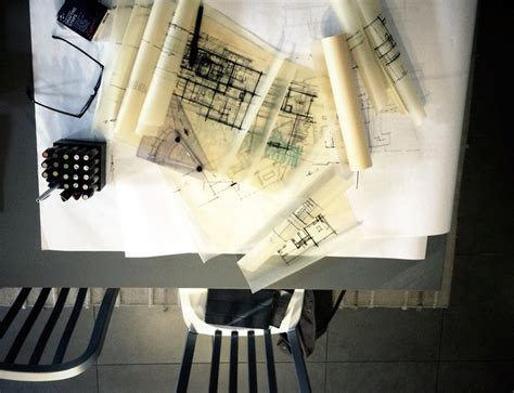 building  floor plan sketching overlays  design process myd blog moss yaw design studio