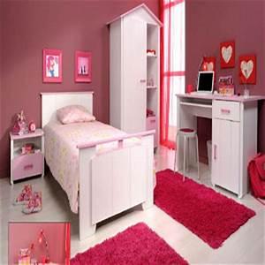 mobilier domestique chambre d39enfants algrie With mobilier chambre d enfant