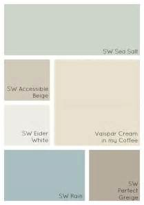 interior colors for home 25 best ideas about paint colors on interior paint colors wall colors and bedroom
