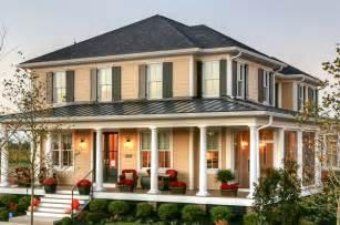 Inspiring House Wrap Around Porch Photo by Astounding Wrap Around Porch House Plans Decorating Ideas