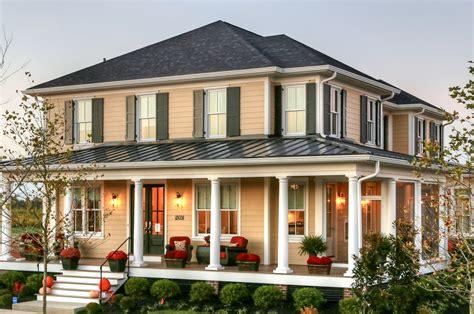 wrap around porch homes astounding wrap around porch house plans decorating ideas
