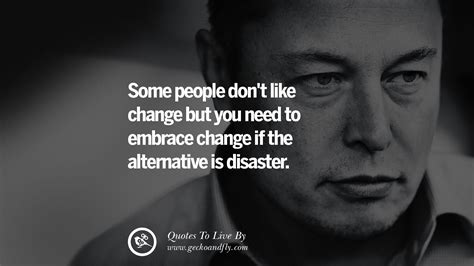 Elon Musk Quotes 20 Elon Musk Quotes On Business Risk And The Future