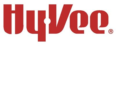 Tainted Salad Not In Page County Hy-vee Stores