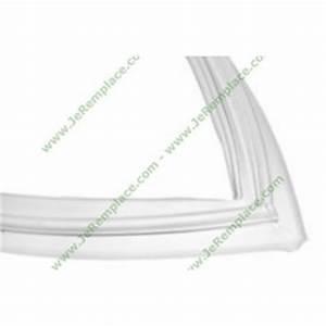 Joint Porte Refrigerateur : joint de porte pour froid achat vente de joint de porte ~ Premium-room.com Idées de Décoration