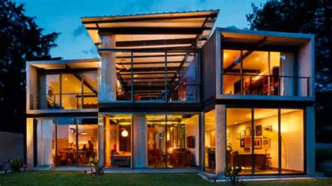luxurious bedroom ideas luxury shipping container home