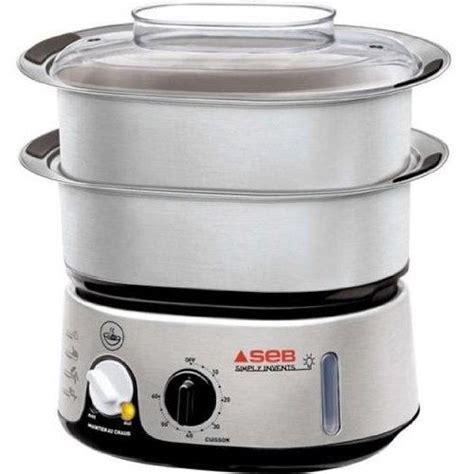 cuit vapeur trouvez votre cuiseur vapeur avec nos tests et avis
