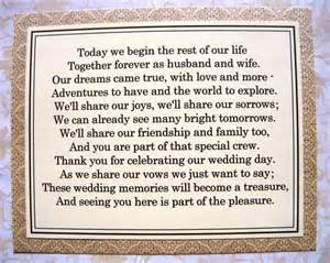 Thank You Quotes Baby Shower Favors
