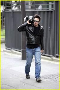 Scarlett Johansson Josh Hartnett Break-Up: Photo 357501 ...