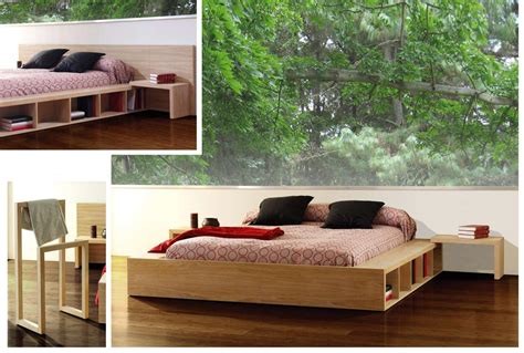 chambre adulte bois massif chambre bois massif adulte
