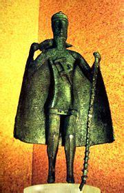 statuaria prenuragica  nuragica wikipedia